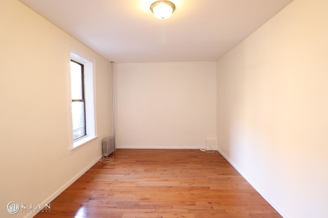 1 Bedroom, Flushing Rental in NYC for $1,800 - Photo 1