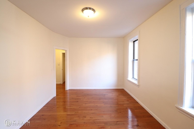 1 Bedroom, Flushing Rental in NYC for $1,800 - Photo 2