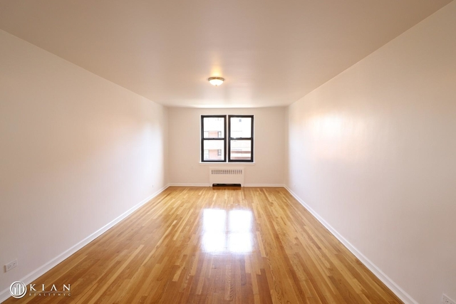 2 Bedrooms, Rego Park Rental in NYC for $2,750 - Photo 2