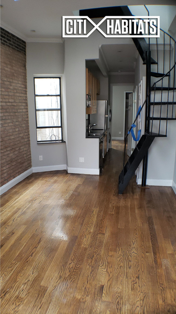 2 Bedrooms, Rose Hill Rental in NYC for $4,395 - Photo 1