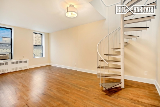2 Bedrooms, Rose Hill Rental in NYC for $4,595 - Photo 1