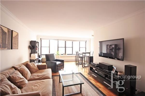 4 Bedrooms, Gramercy Park Rental in NYC for $7,700 - Photo 1