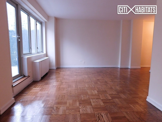 Studio, Carnegie Hill Rental in NYC for $2,725 - Photo 1