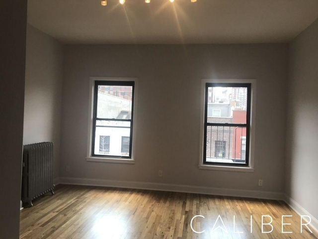 1 Bedroom, Chelsea Rental in NYC for $2,895 - Photo 2