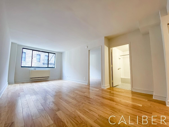 1 Bedroom, Upper West Side Rental in NYC for $3,457 - Photo 1