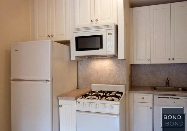 Studio, Greenwich Village Rental in NYC for $2,275 - Photo 2