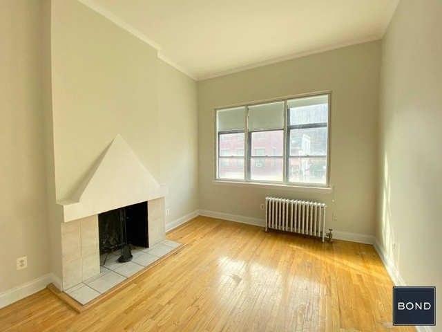 Studio, Greenwich Village Rental in NYC for $2,325 - Photo 1