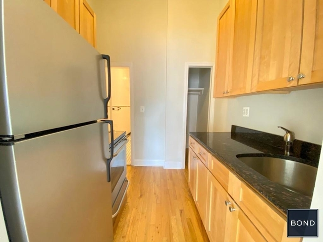 Studio, Greenwich Village Rental in NYC for $2,325 - Photo 2