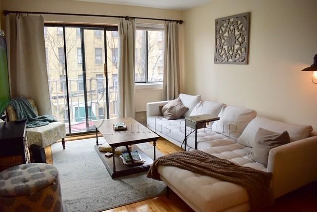 1 Bedroom, Astoria Rental in NYC for $2,199 - Photo 1