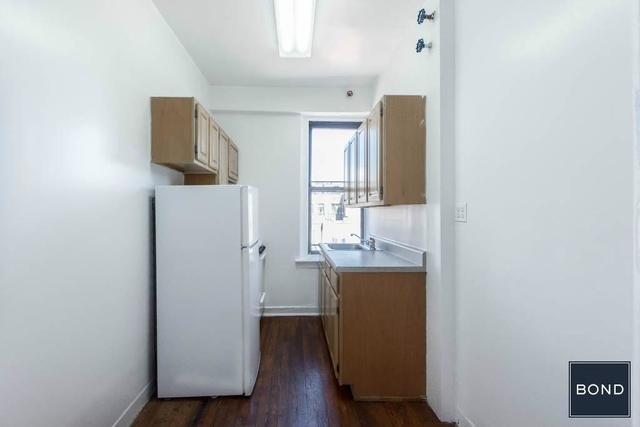 2 Bedrooms, East Village Rental in NYC for $3,800 - Photo 2