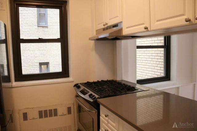 2 Bedrooms, Sutton Place Rental in NYC for $6,700 - Photo 2