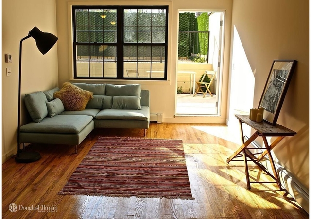 4 Bedrooms, Bushwick Rental in NYC for $4,795 - Photo 1