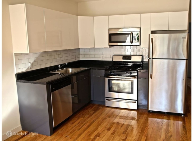 4 Bedrooms, Bushwick Rental in NYC for $4,795 - Photo 2