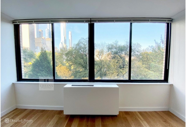 2 Bedrooms, Lenox Hill Rental in NYC for $12,450 - Photo 1