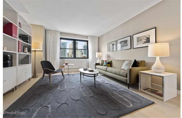 3 Bedrooms, Murray Hill Rental in NYC for $7,350 - Photo 2