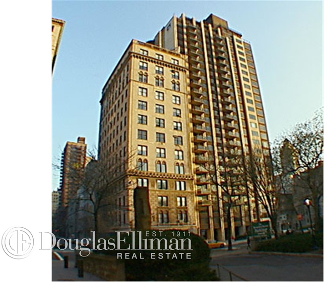2 Bedrooms, Upper East Side Rental in NYC for $16,750 - Photo 2