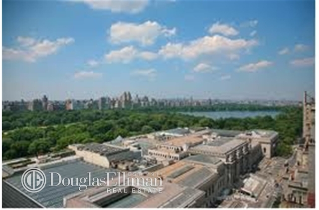 2 Bedrooms, Upper East Side Rental in NYC for $15,525 - Photo 2