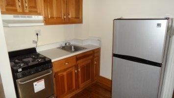 1 Bedroom, Central Harlem Rental in NYC for $1,795 - Photo 2