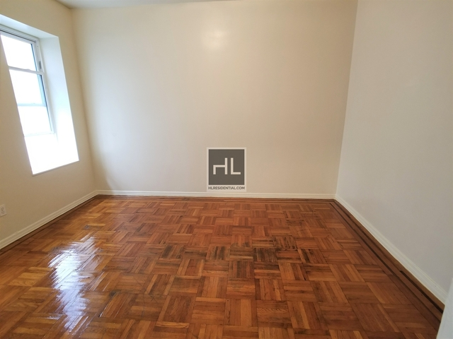 2 Bedrooms, Bay Ridge Rental in NYC for $2,000 - Photo 1