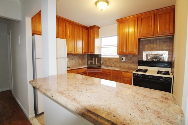 3 Bedrooms, Woodside Rental in NYC for $2,600 - Photo 1