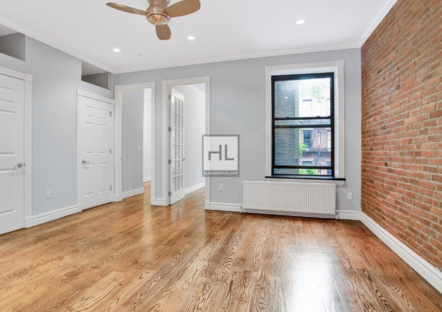4 Bedrooms, Hell's Kitchen Rental in NYC for $6,399 - Photo 1