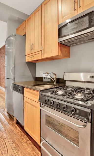 4 Bedrooms, Hell's Kitchen Rental in NYC for $6,399 - Photo 2