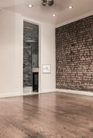 4 Bedrooms, East Village Rental in NYC for $6,425 - Photo 2