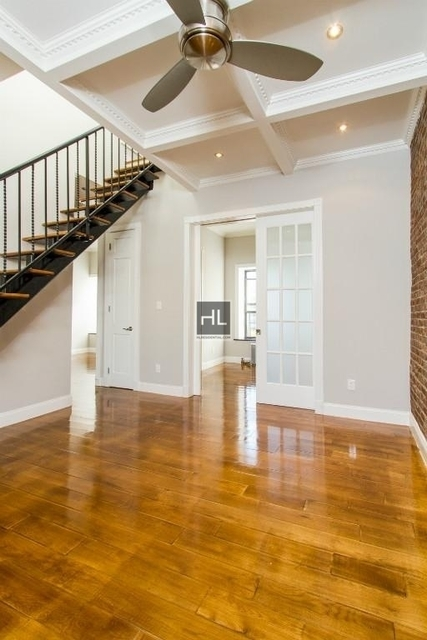 4 Bedrooms, East Harlem Rental in NYC for $4,299 - Photo 1