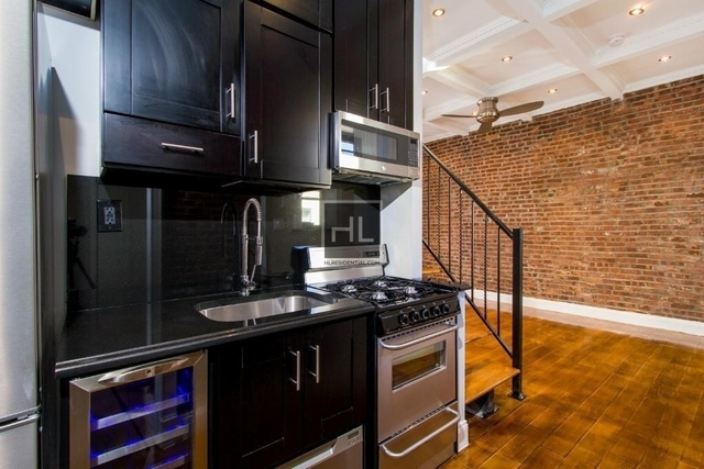 4 Bedrooms, East Harlem Rental in NYC for $4,299 - Photo 2