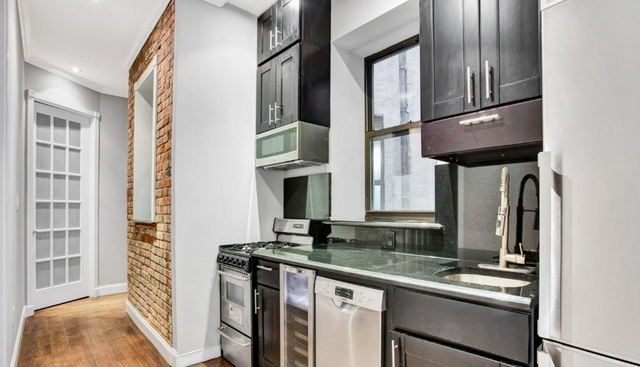 4 Bedrooms, Lower East Side Rental in NYC for $7,053 - Photo 1