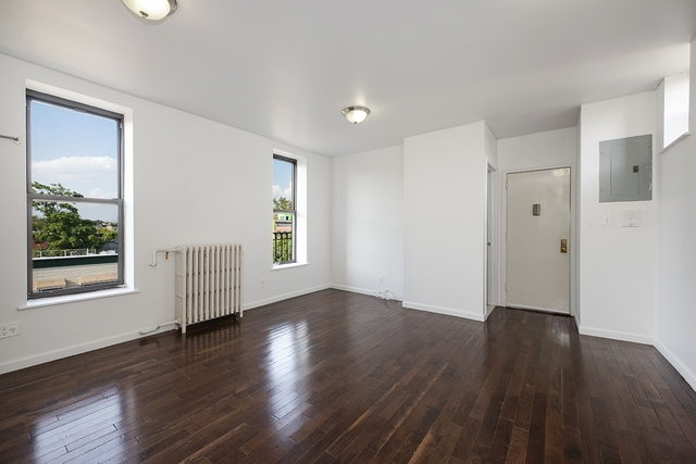 4 Bedrooms, Bedford-Stuyvesant Rental in NYC for $3,117 - Photo 1