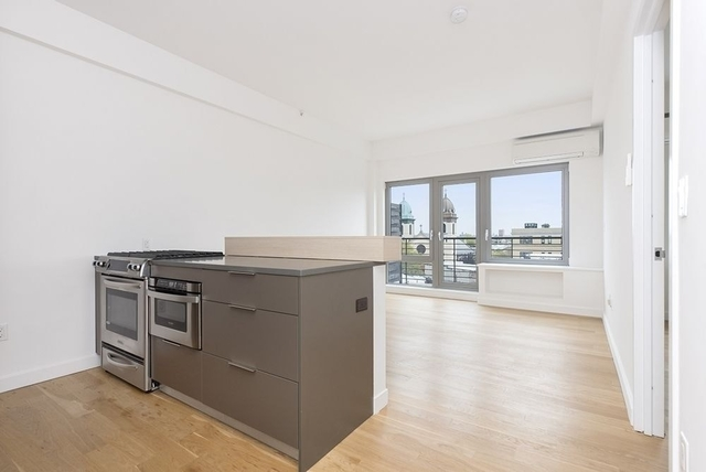 1 Bedroom, Prospect Heights Rental in NYC for $2,986 - Photo 1