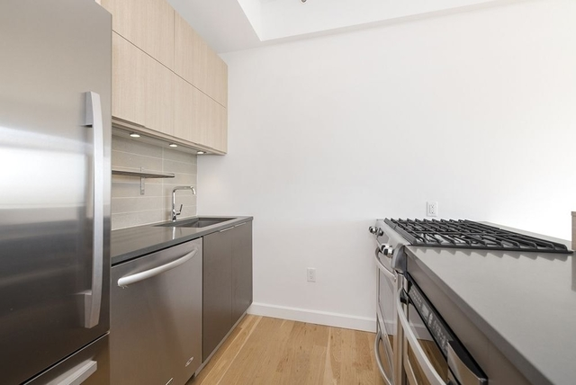 1 Bedroom, Prospect Heights Rental in NYC for $2,986 - Photo 2