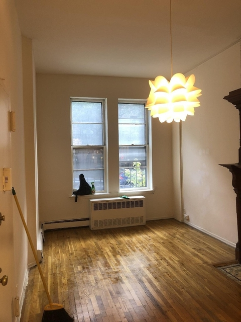 Studio, Lincoln Square Rental in NYC for $1,895 - Photo 1