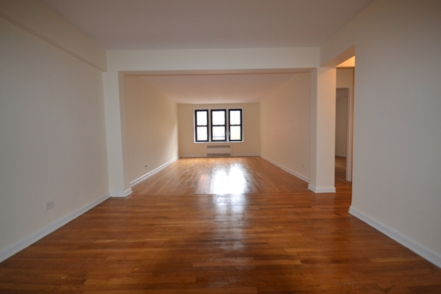 1 Bedroom, Murray Hill, Queens Rental in NYC for $1,848 - Photo 1