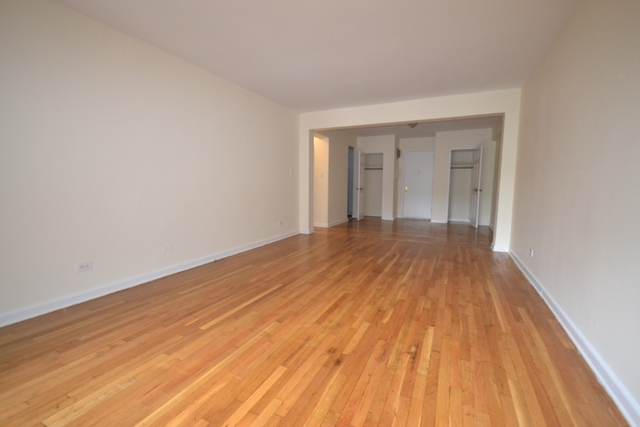 1 Bedroom, Murray Hill, Queens Rental in NYC for $1,848 - Photo 2