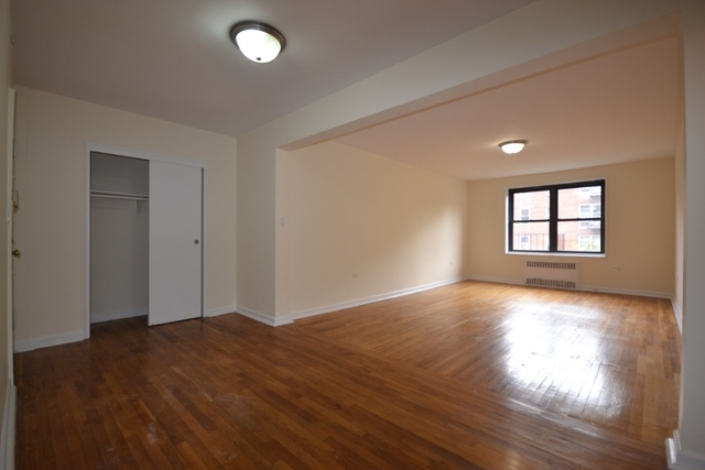 1 Bedroom, Murray Hill, Queens Rental in NYC for $1,852 - Photo 1