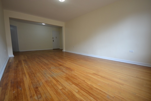1 Bedroom, Murray Hill, Queens Rental in NYC for $1,852 - Photo 2