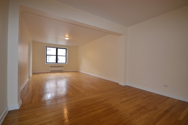 2 Bedrooms, Murray Hill, Queens Rental in NYC for $2,098 - Photo 1