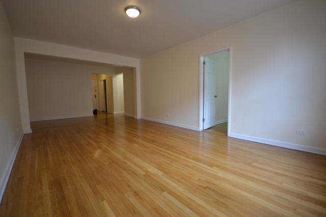 2 Bedrooms, Murray Hill, Queens Rental in NYC for $2,098 - Photo 2