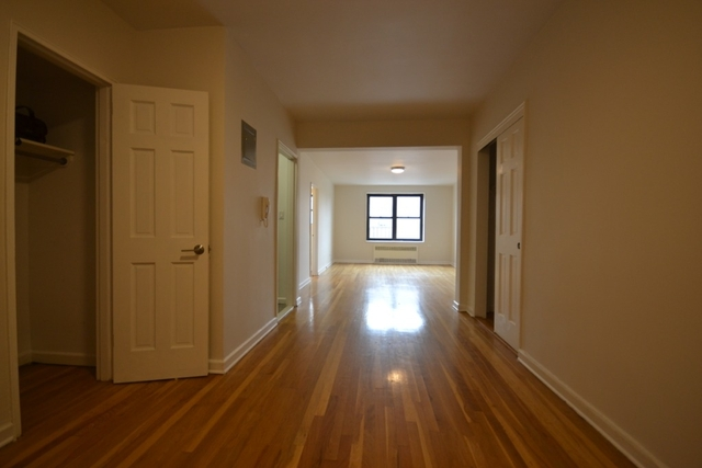 Studio, Murray Hill, Queens Rental in NYC for $1,648 - Photo 1