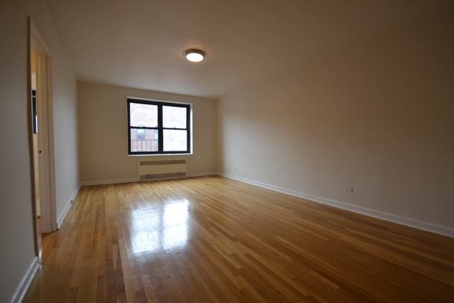 Studio, Murray Hill, Queens Rental in NYC for $1,648 - Photo 2