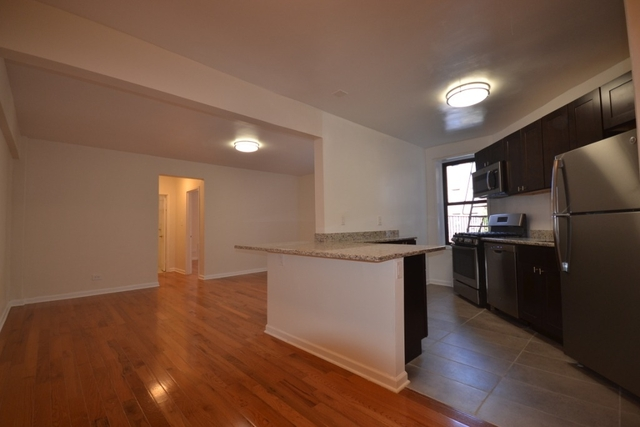 2 Bedrooms, Downtown Flushing Rental in NYC for $2,300 - Photo 1