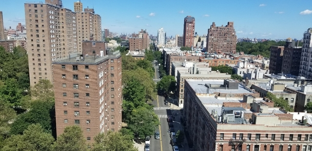 Studio, Manhattan Valley Rental in NYC for $2,950 - Photo 2