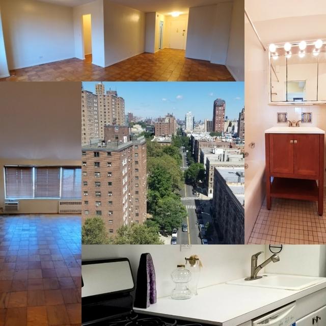 Studio, Manhattan Valley Rental in NYC for $2,950 - Photo 1