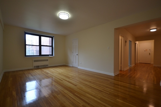 Studio, Murray Hill, Queens Rental in NYC for $1,698 - Photo 2