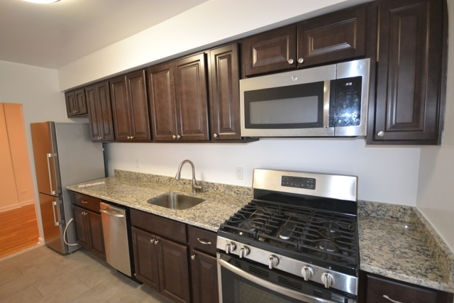 Studio, Murray Hill, Queens Rental in NYC for $1,698 - Photo 1