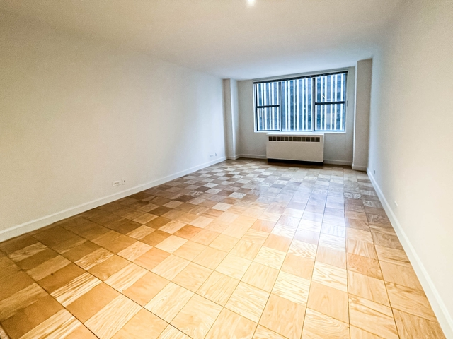 1 Bedroom, Turtle Bay Rental in NYC for $2,746 - Photo 1