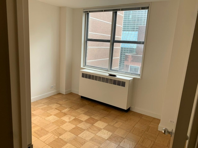 1 Bedroom, Turtle Bay Rental in NYC for $2,396 - Photo 2