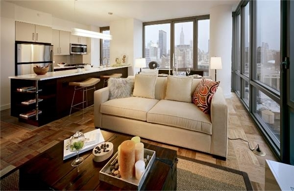 1 Bedroom, Chelsea Rental in NYC for $2,480 - Photo 1
